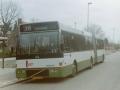 1_516-13-Volvo-Hainje-a