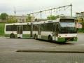 1_516-15-Volvo-Hainje-a