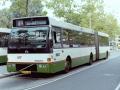 1_516-16-Volvo-Hainje-a