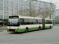1_516-17-Volvo-Hainje-a