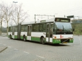1_516-24-Volvo-Hainje-a