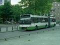 1_516-25-Volvo-Hainje-a