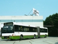 1_516-3-Volvo-Hainje-a