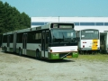 1_516-5-Volvo-Hainje-a