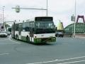 1_516-8-Volvo-Hainje-a