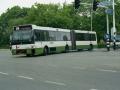 1_517-10-Volvo-Hainje-a