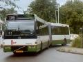 1_517-2-Volvo-Hainje-a