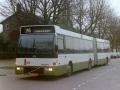 1_517-6-Volvo-Hainje-a