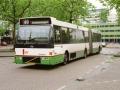 1_517-7-Volvo-Hainje-a