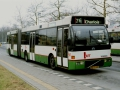 1_517-9-Volvo-Hainje-a