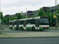 1_518-16-Volvo-Hainje-a