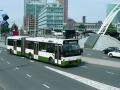 1_518-3-Volvo-Hainje-a