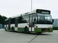 1_518-6-Volvo-Hainje-a