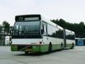 1_518-7-Volvo-Hainje-a