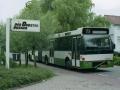 1_518-8-Volvo-Hainje-a