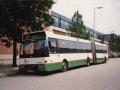 513-15-Volvo-Hainje-a