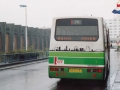 513-16-Volvo-Hainje-a