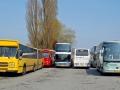 513-17-Volvo-Hainje