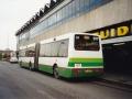 514-17-Volvo-Hainje-a