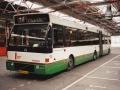 514-18-Volvo-Hainje-a