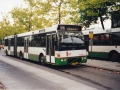 514-19-Volvo-Hainje-a
