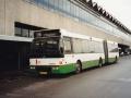 514-20-Volvo-Hainje-a