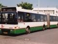 515-24-Volvo-Hainje-a