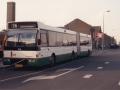 516-26-Volvo-Hainje-a