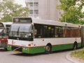 516-27-Volvo-Hainje-a