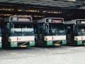 517-13-Volvo-Hainje-a