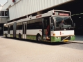 517-14-Volvo-Hainje-a