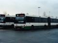 518-20-Volvo-Hainje-a
