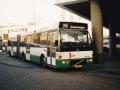 518-21-Volvo-Hainje-a