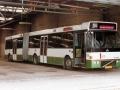 518-22-Volvo-Hainje-a