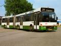 513-1 Volvo-Hainje-a
