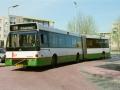 513-10 Volvo-Hainje-a