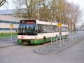 513-11 Volvo-Hainje-a