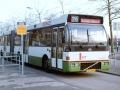 513-12 Volvo-Hainje-a