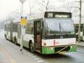 513-13 Volvo-Hainje-a