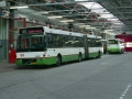 513-2 Volvo-Hainje-a