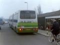 513-3 Volvo-Hainje-a