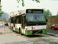 513-4 Volvo-Hainje-a