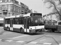 513-5 Volvo-Hainje-a