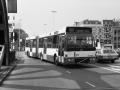 513-6 Volvo-Hainje-a