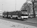 513-7 Volvo-Hainje-a