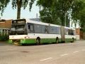 513-8 Volvo-Hainje-a