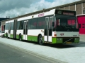513-9 Volvo-Hainje-a