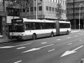 514-15 Volvo-Hainje-a