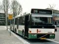514-5 Volvo-Hainje-a
