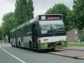 514-6 Volvo-Hainje-a